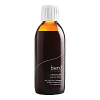 Bend Beauty Anti-Aging Formula Liquid
